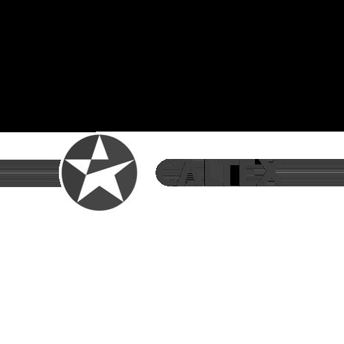 Client-Logo-–-Caltex