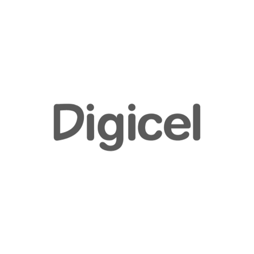 Client-Logo-–-Digicel