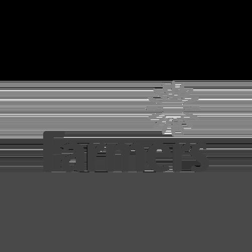 Client-Logo-–-Farmers