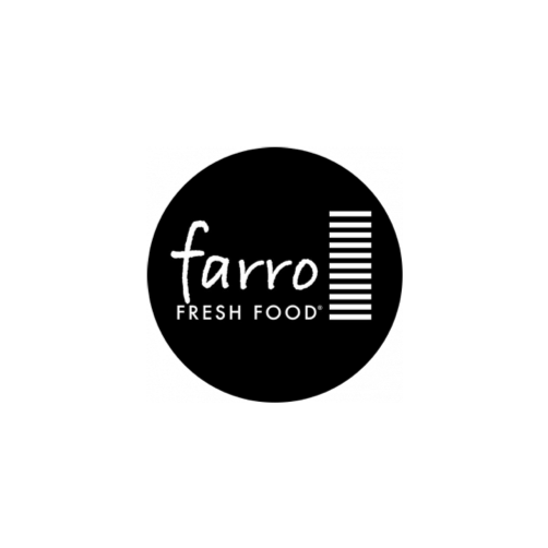 Client-Logo-–-Farro