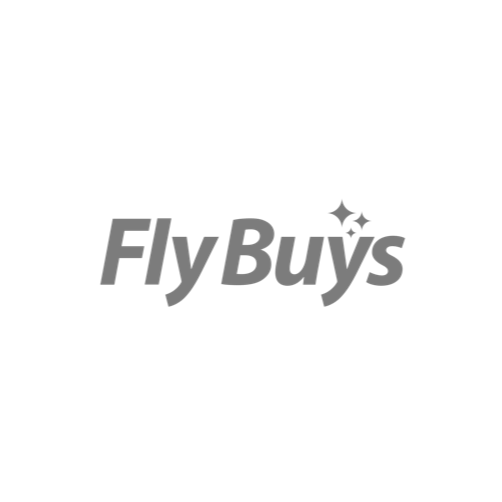 Client-Logo-–-Fly-Buys