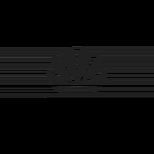 Client-Logo-–-Huawei