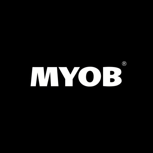 Client-Logo-–-Myob