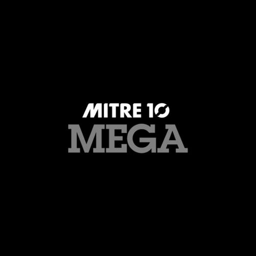 Client-Logo-–-Mitre-10-Mega