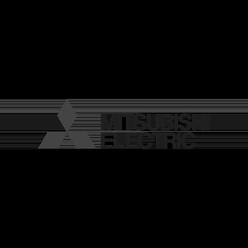 Client-Logo-–-Mitsubishi