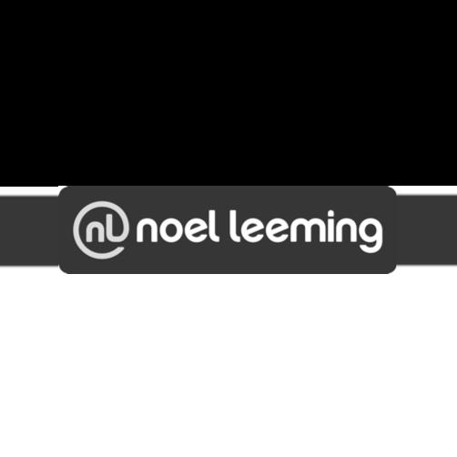 Client-Logo-–-Noel-Leeming