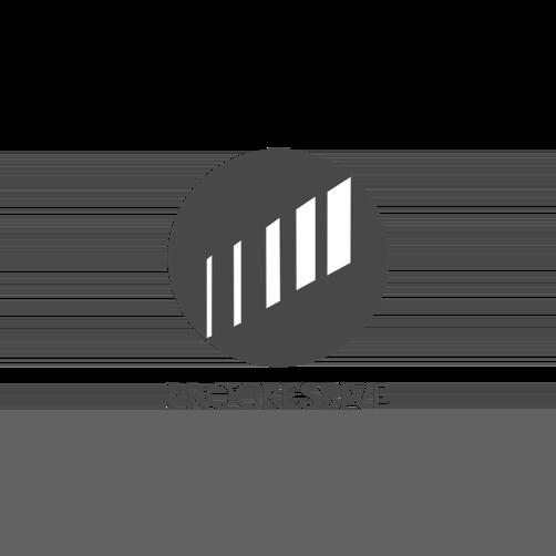 Client-Logo-–-Progressive
