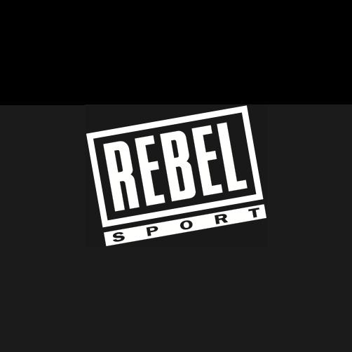 Client-Logo-–-Rebel-Sport