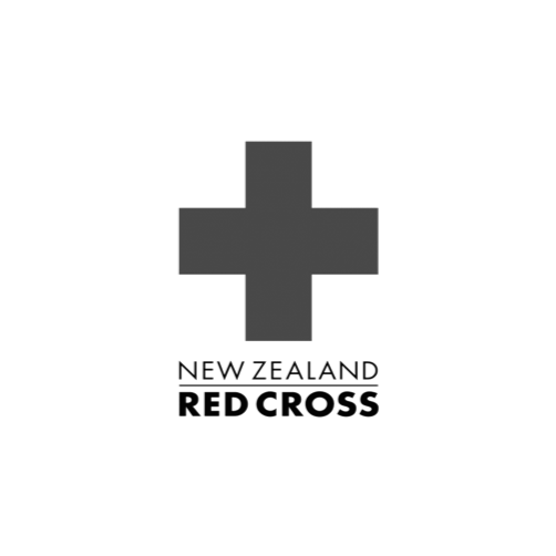 Client-Logo-–-Red-Cross-Logo