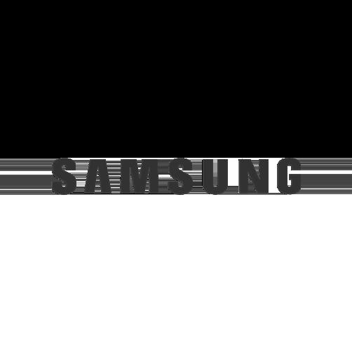 Client-Logo-–-Samsung