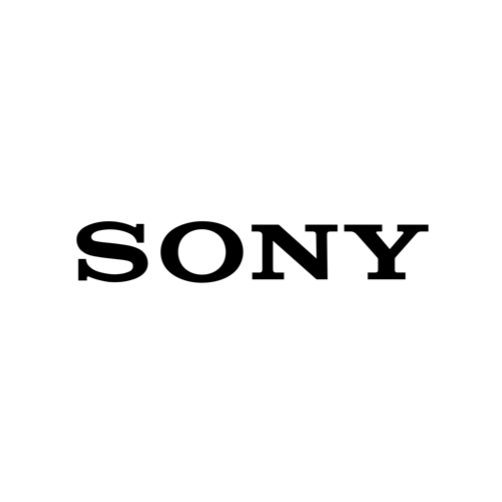 Client-Logo-–-Sony