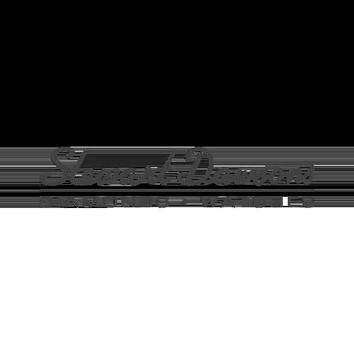 Client-Logo-–-Stewart-Dawsons