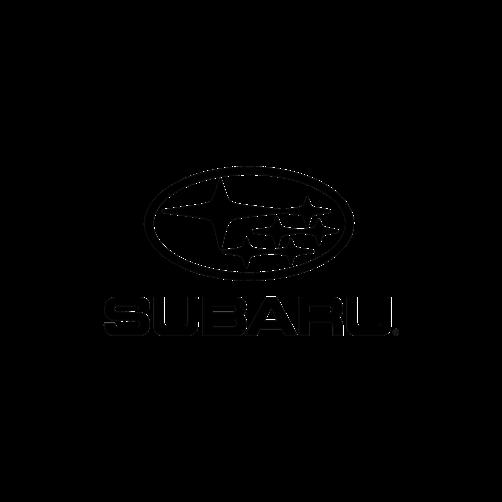 Client-Logo-–-Subaru