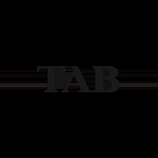 Client-Logo-–-Tab