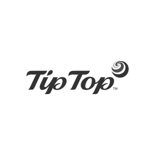 Client-Logo-–-Tip-Top