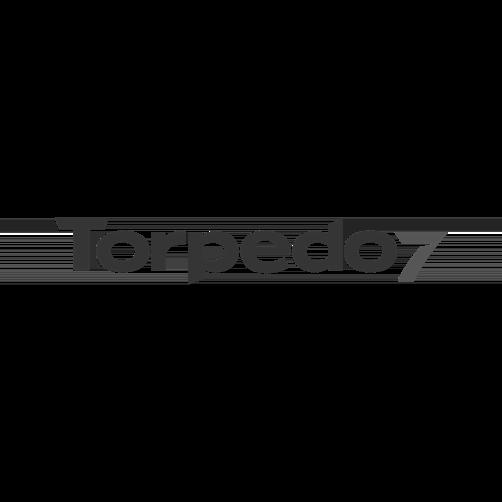 Client-Logo-–-Torpedo-7