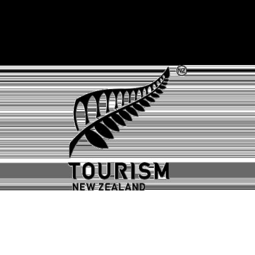 Client-Logo-–-Tourism-Nz
