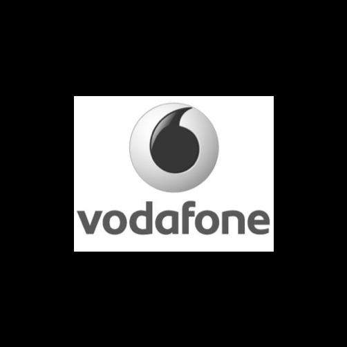 Client-Logo-–-Vodafone