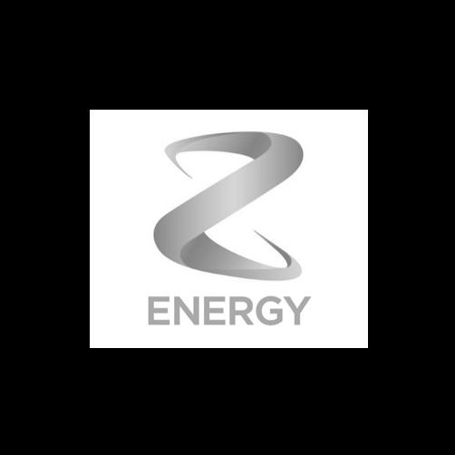 Client-Logo-–-Z