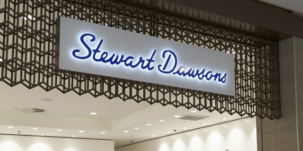 Stewart-Dawsons-1
