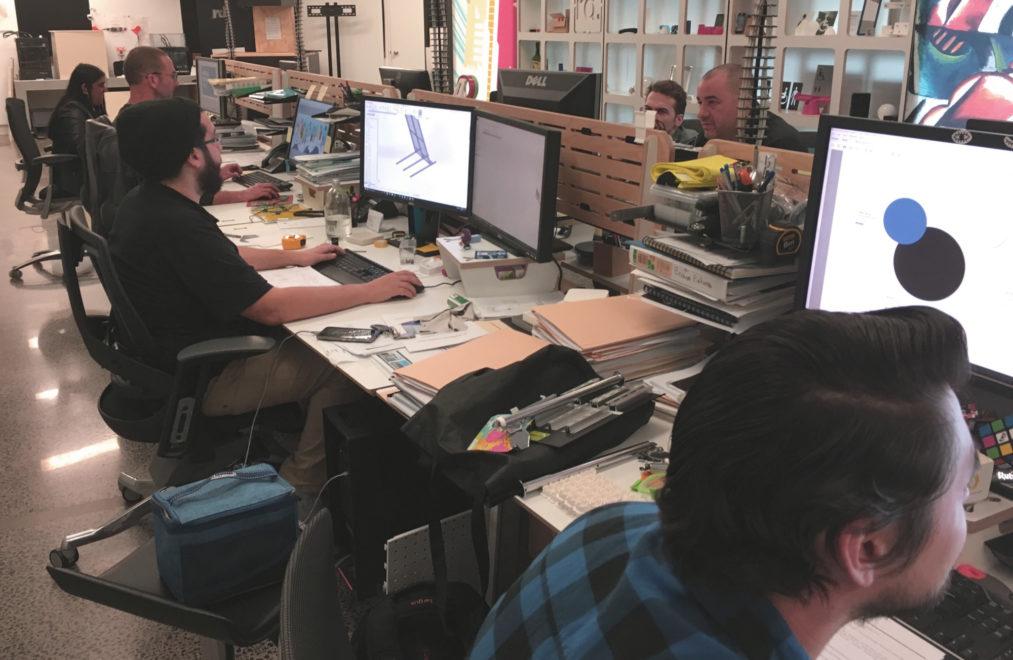 Design-Team2