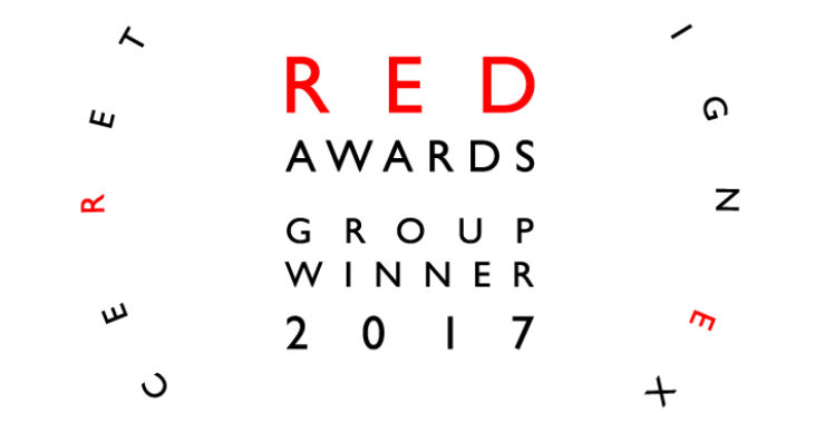 Red-Awards-Group-Winner-2017