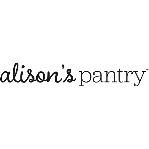 Alisonss-Pantry