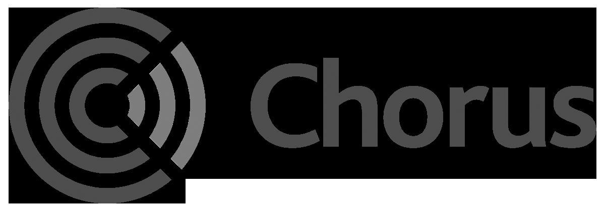 Chorusnz-Logo-Grey