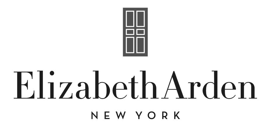Elizabeth_Arden_Logo_Logotype-Grey
