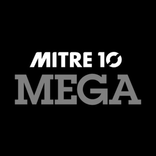 Mitre-10-Mega