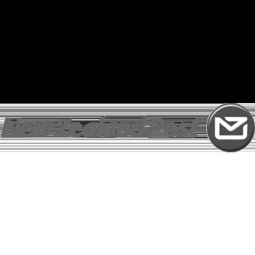 Nz-Post