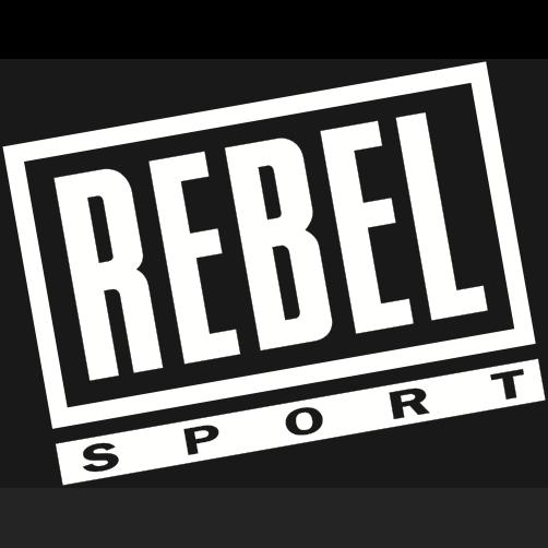 Rebel-Sport