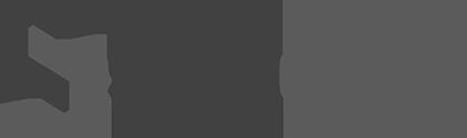 Stabicraft_Logo_Rgbgrey