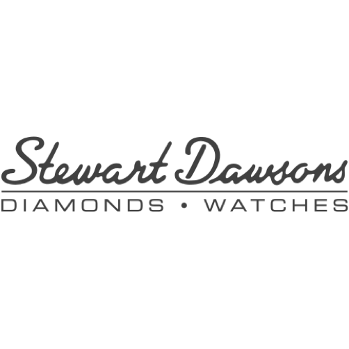 Stewart-Dawsons