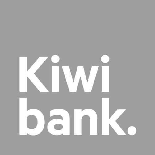 The-Kiwi-Bank