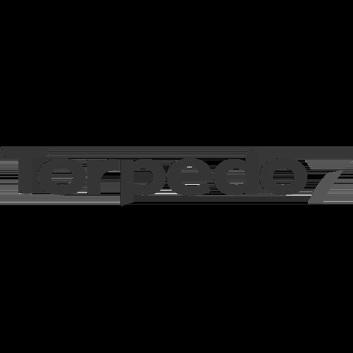Torpedo-7