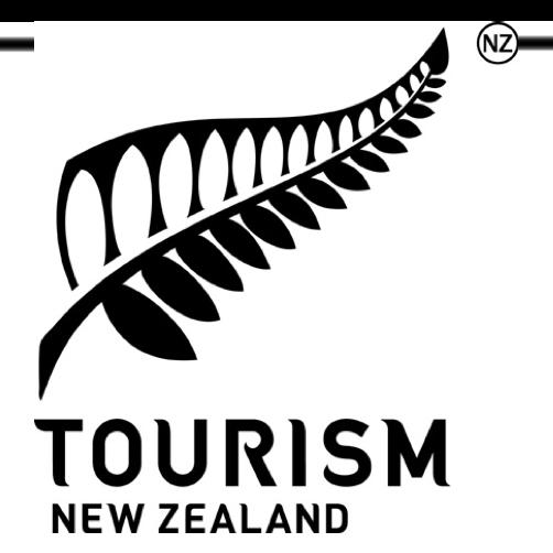 Tourism-Nz