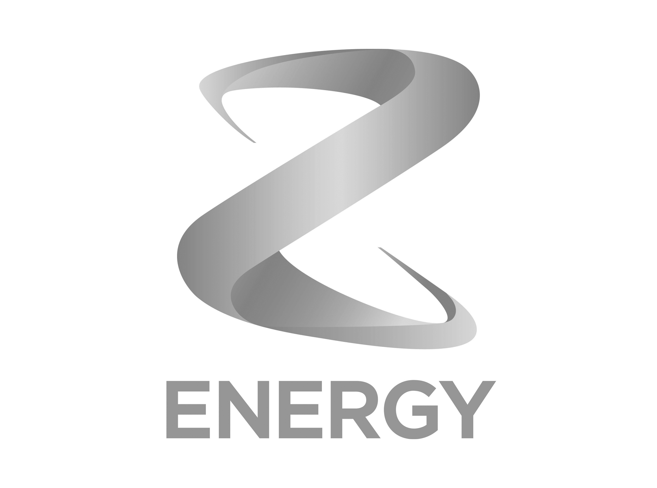 Z-Energy-Logo-Grey