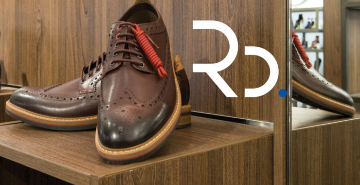 Rde-Retail-Dimension_Advertising2-Shoes42