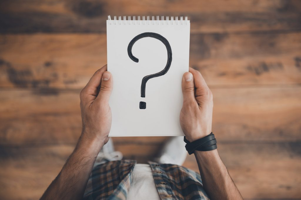 All first home buyers' sticky questions answered
