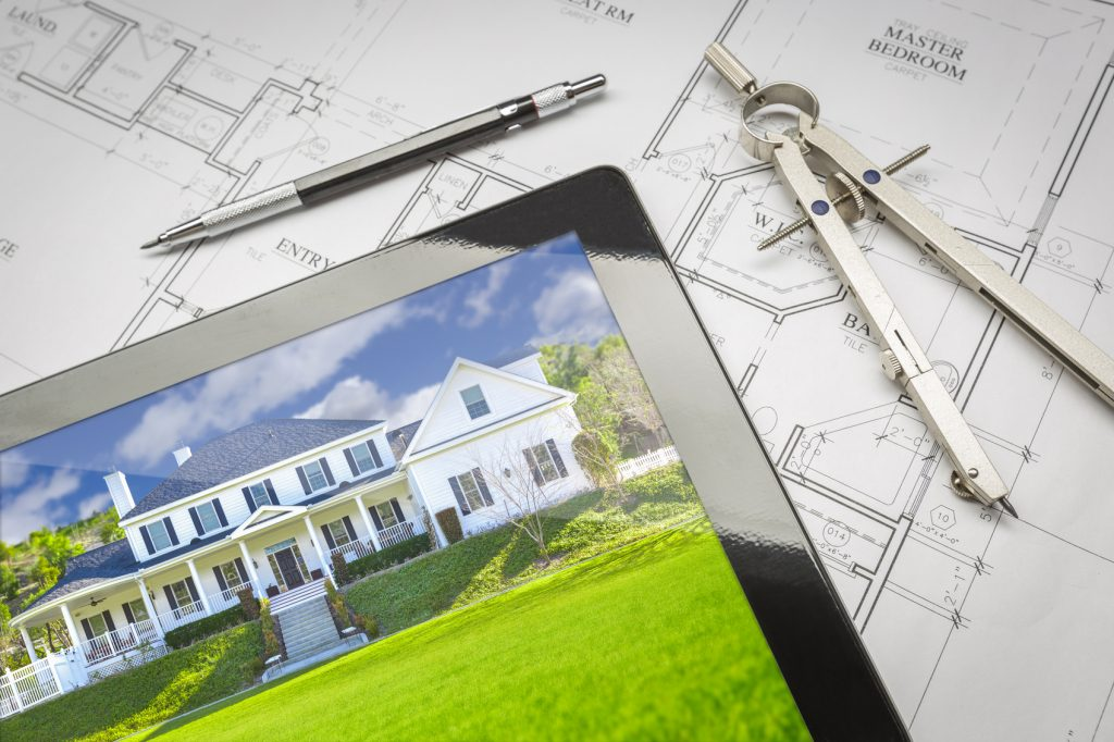Investing in house and land packages VS pre-existing properties