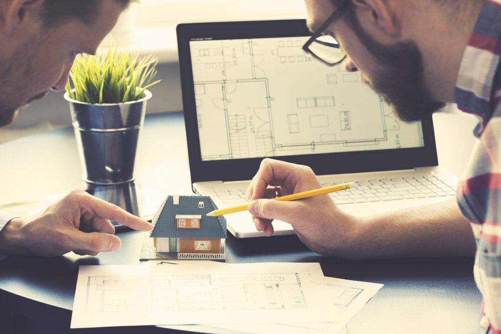 5 risks of buying off the plan