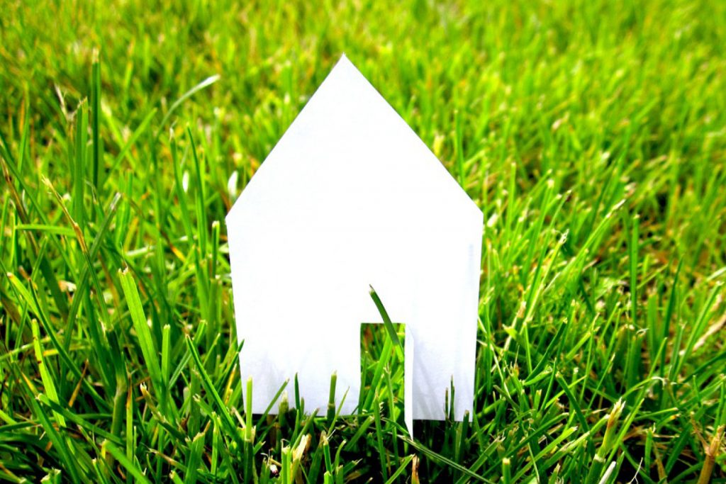 10 ways to create a green property portfolio