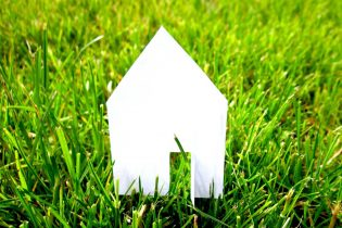 10 ways to create an environmentally sustainable property portfolio