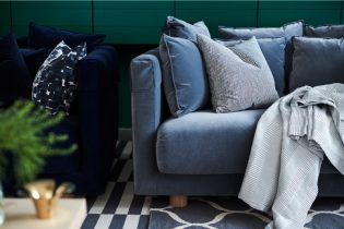 Top 10 IKEA products on a budget