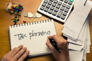 Property investors: what you need to know during tax time