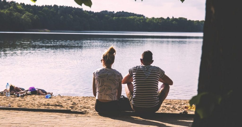 Buying A House In A De Facto Relationship View Advice Centre