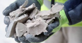 Asbestos in the home: stay safe during a DIY