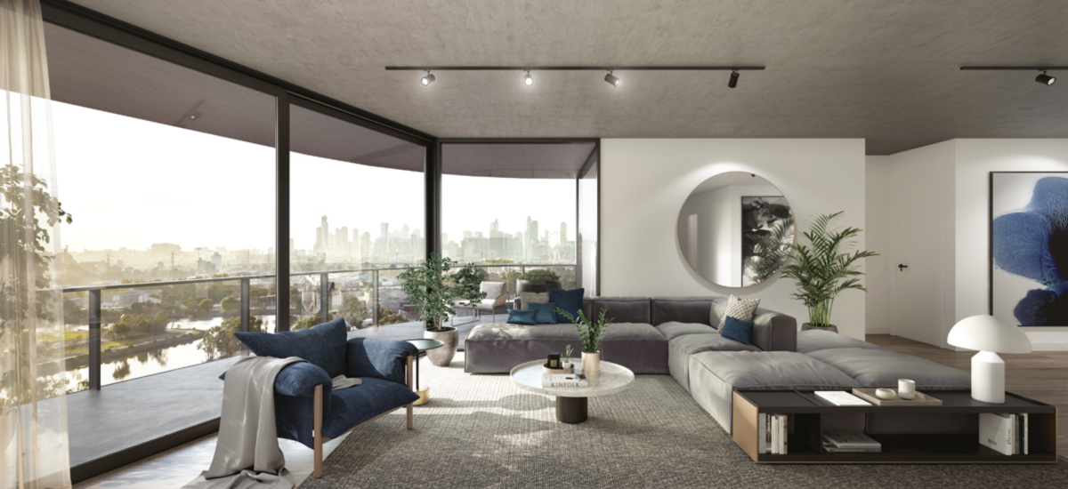 river-one_penthouse_living_1200x550-8