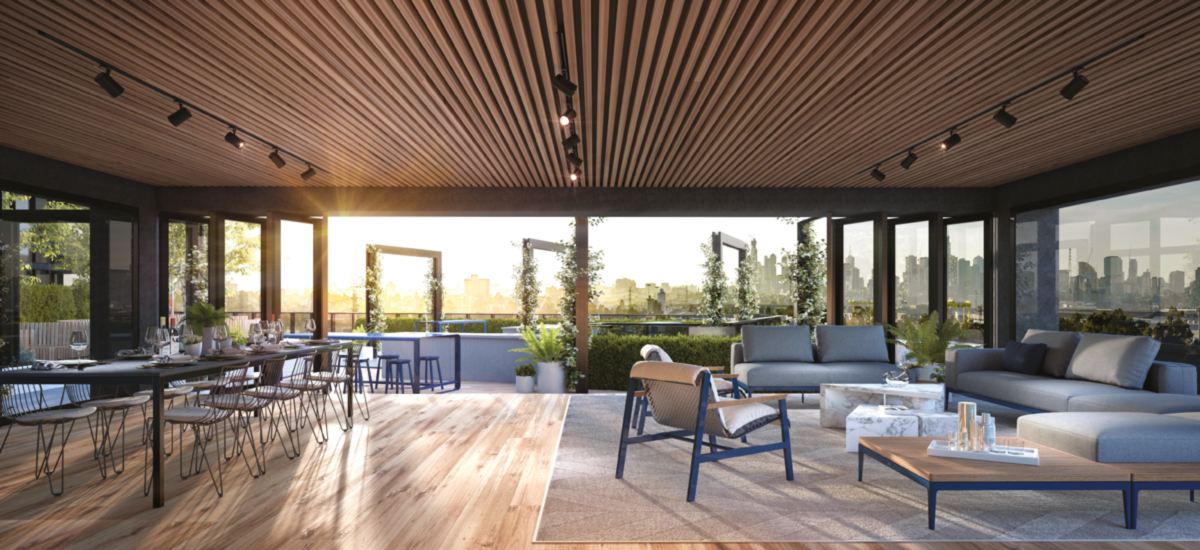 river-one_rooftop_lounge_dining_1200x550